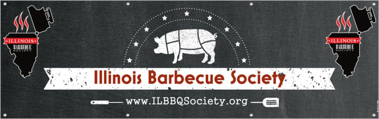 Illinois Barbecue Society
